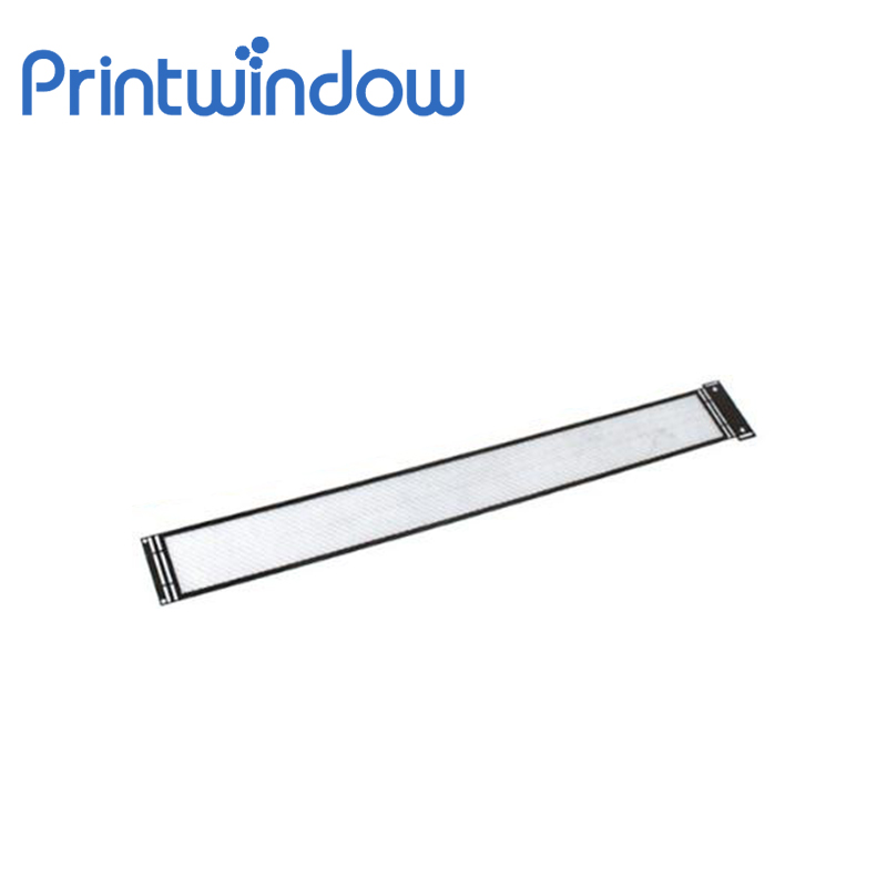 Printwindow Charge Corona grid for Konica Minolta 7155