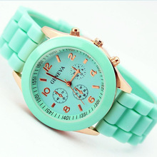 Элитный бренд кварцевые часы Для мужчин Для женщин Дамская мода браслет наручные часы Наручные часы Relogio Feminino