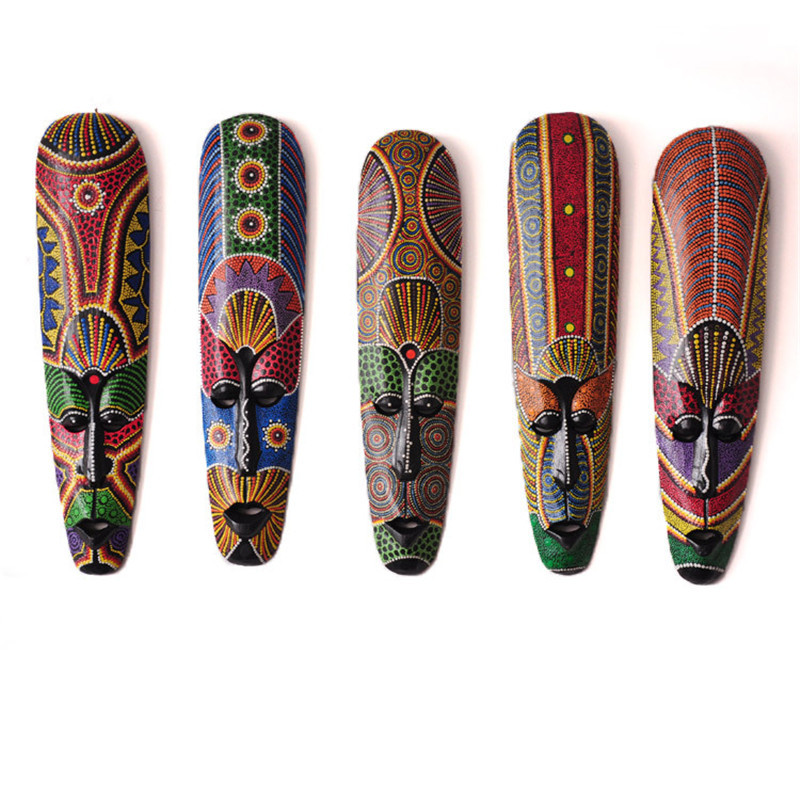 African art carvings reviews online shopping african art for African arts and crafts