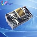 100% original nuevo cabezal de impresión compatibles para epson t50 a50 f1800400030 P50 T60 R290 RX680 RX690 TX650 L800 L801 R330 de Impresión cabeza