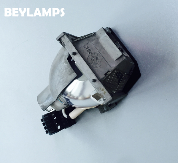 100% Original Projector Lamp With Housing 310-6747 For Dell 3400MP / 3500MP Projectors,Lamp Code:725-10003 xim lamps 310 6747 725 10003 replacement projector lamp with housing for dell 3400mp