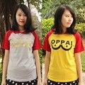 2 цвета унисекс Один Удар Человек случайный майка фитнес с капюшоном футболка аниме хлопок футболка женская одежда лето топы тис