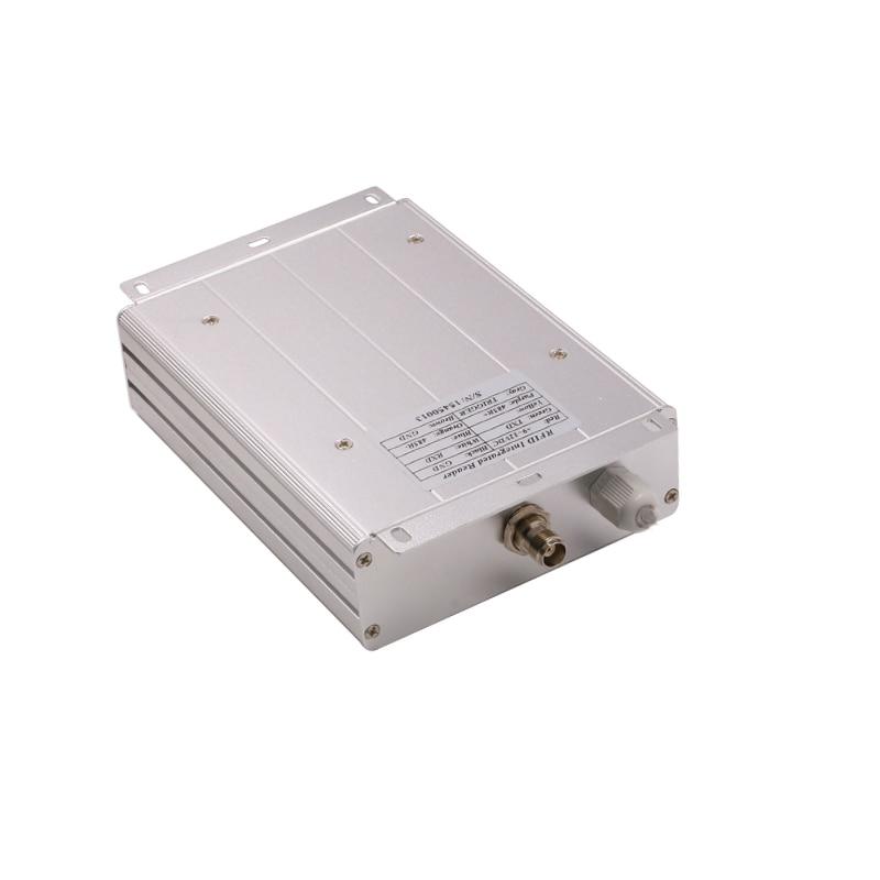 UHF fixed rfid reader rs232 (6) -