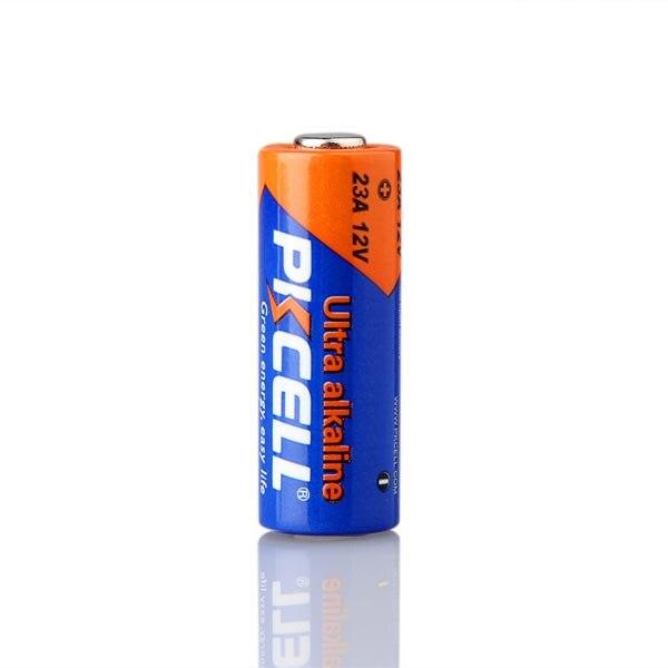 а23 батарейка с доставкой в Россию