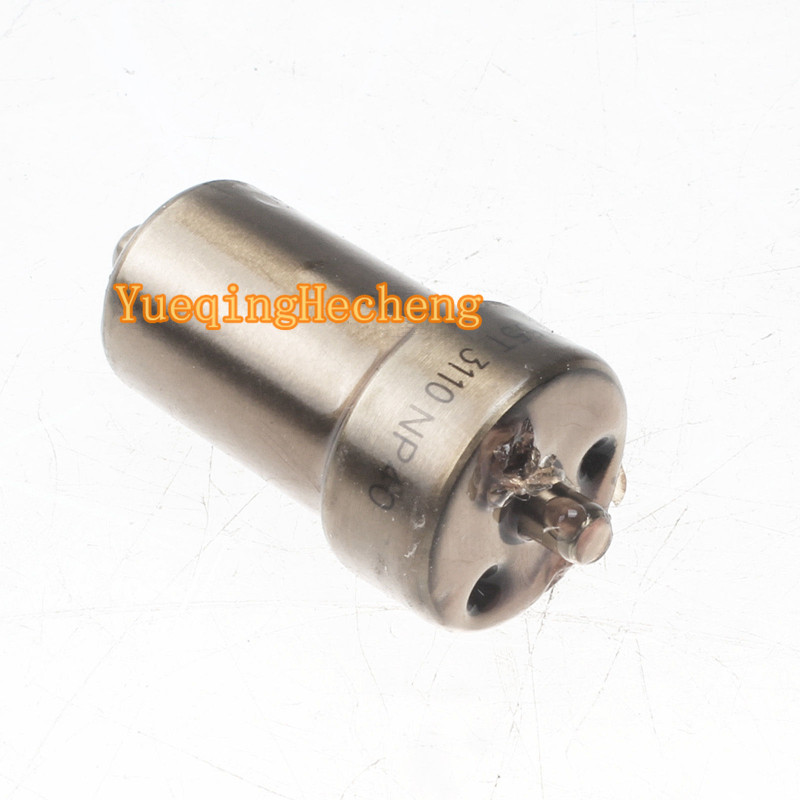New Diesel Fuel Injector Nozzle replace for ZEXEL 9432610357 1050180490