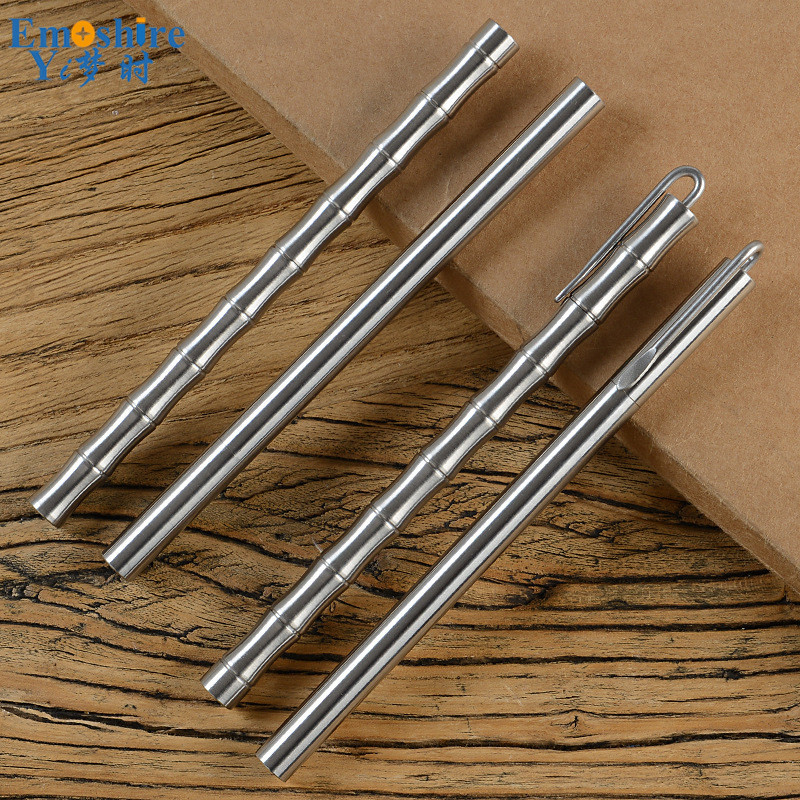 New Arrival School Office Writing Supplies Ballpoint Pens Metal Ballpoint Pen for Birthday Gifts Fashion Gifts Stationery P675New Arrival School Office Writing Supplies Ballpoint Pens Metal Ballpoint Pen for Birthday Gifts Fashion Gifts Stationery P675