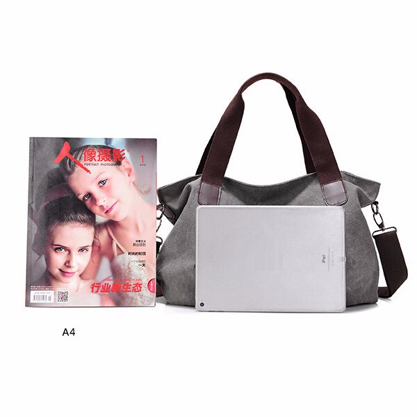 Woman Handbags  (13)_