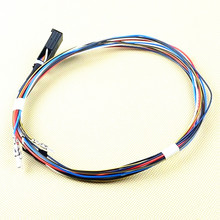 OEM Cruise Switch Wiring Harness Connector Cable For VW Sharan Beetle Passat B5 Golf MK4 Jetta_220x220 online get cheap vw wire harness aliexpress com alibaba group  at gsmportal.co