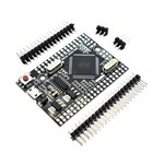 Mega 2560 PRO MINI 5V (Embed) CH340G ATmega2560-16AU with male pinheaders Compatible for arduino Mega