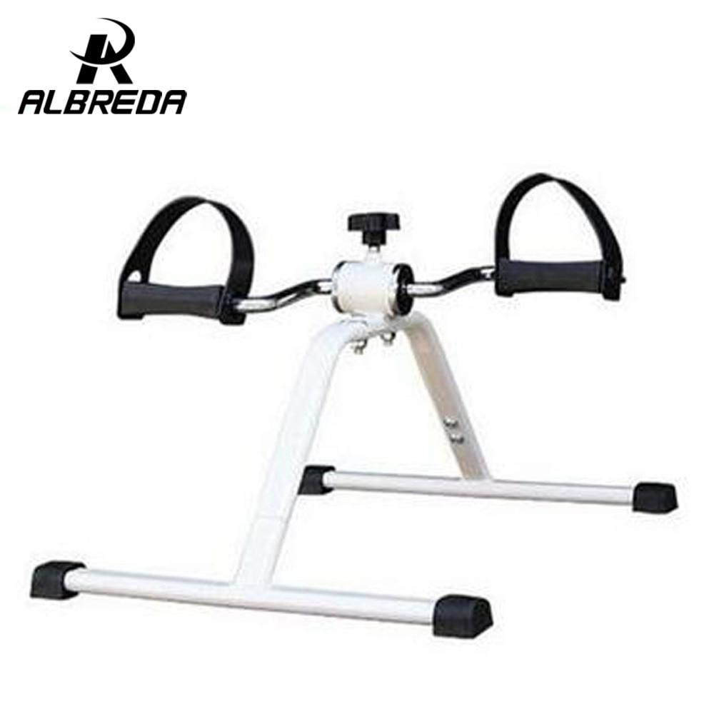 Popular Leg Weight Machines-Buy Cheap Leg Weight Machines lots ...