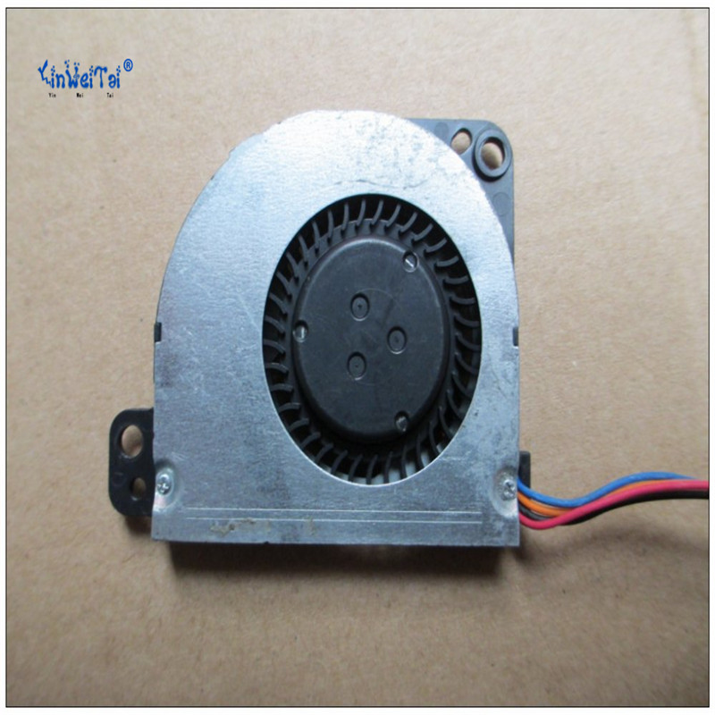 laptop CPU Cooling fan cooler for Toshiba Satellite G61C0000Y110 C-139C-1 G61C0001D110 KDB0505HB CJ95 cooling fan new original cpu cooling fan for asus k550d k550dp dc brushless cpu cooler radiators laptop notebook cooling fan ksb0705ha cm1c