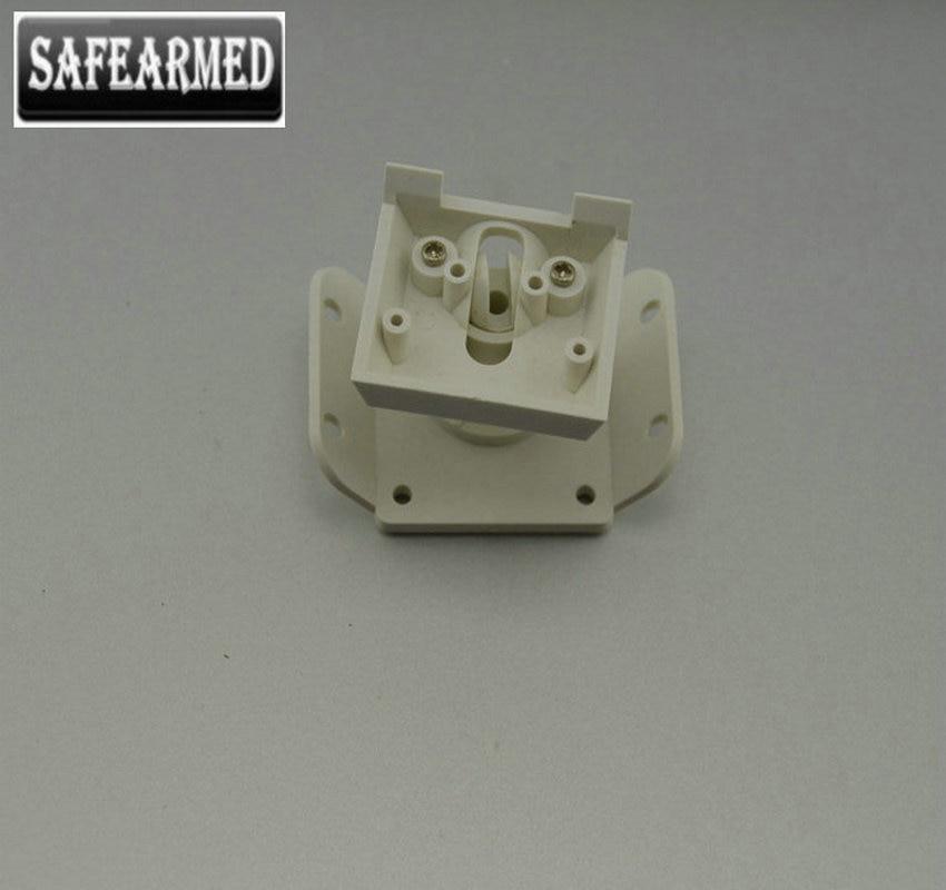 Lowest price! Multi-Angle Adjustable Detector Bracket for DG85 Motion Sensor lowest price 2017 super price maxidiag md801 code reader scanner for obd1 obdii protocol free shipping