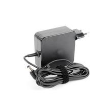 EU Plug Common Laptop computer Charger For asus Adapter 19V Three.42A X5DC A52F-EX1240U N17908 V85 Ok501 Ok50IJ Ok50i Ok52F Ok60IJ P50ij PROM5