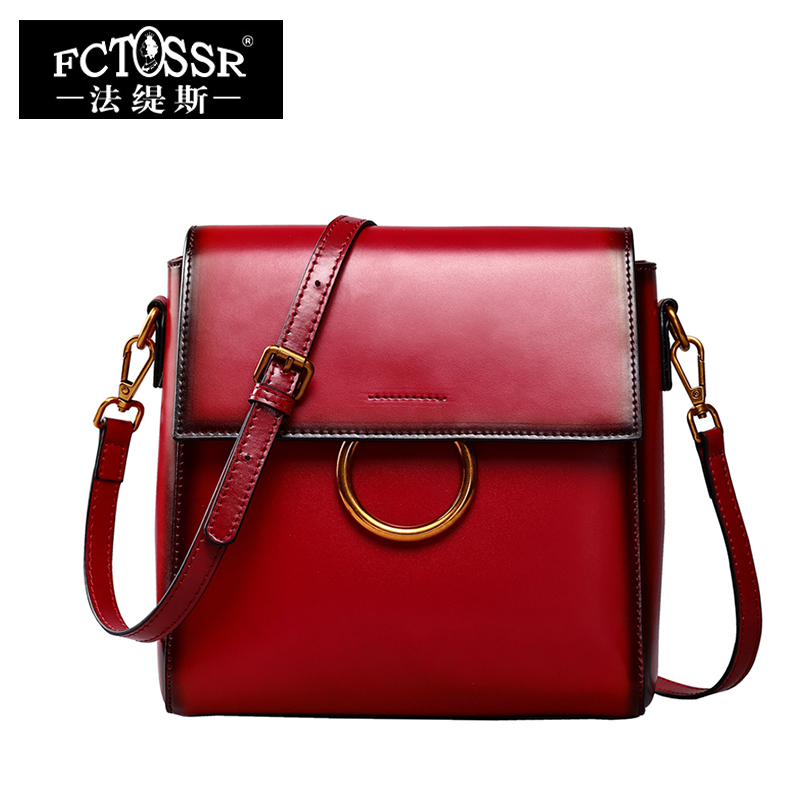 Summer Fashion Ladies Hand Bags Handmade Genuine Leather Women Shoulder Sling Bags Square Messenger Crossbody Female Bag Handbag chinese style genuine leather bag women handbag embroidery ethnic summer fashion handmade flowers ladies tote shoulder hand bags