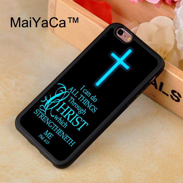 coque iphone 8 cross