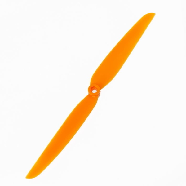 1pc 7X3.5 GWS Direct Drive EP7035 <font><b>Propeller</b></font> Park Flyer RC PROP Airplane ML810 New Hot! image