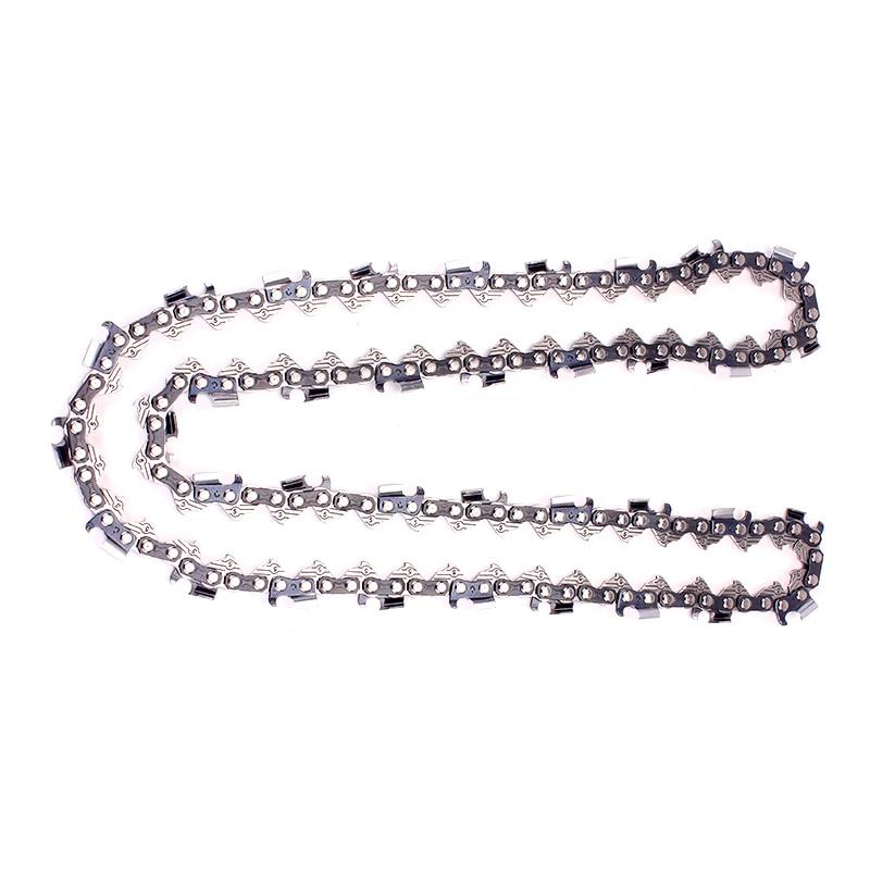 Erfinderisch Kabel 18-zoll Kettensäge Ketten Klinge 325 136,137,141,245,254 058 72dl Volle Meißel Säge Ketten Für Hus 36,41