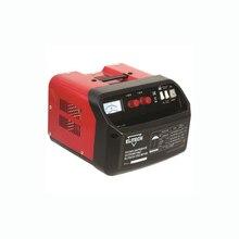 автомобильное зарядное устройство 12/24 В напряжение АКБ 220 В Пуско-зарядное устройство ELITECH УПЗ 50/180