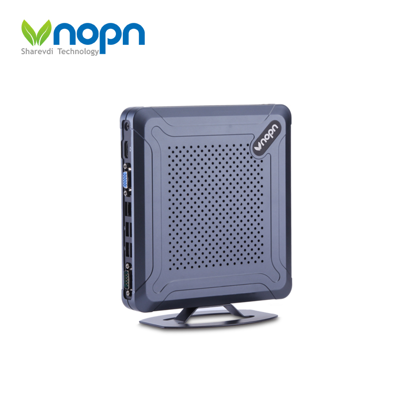 Intel Core i3 2350M/2370M CPU Mini PC Server 2.3GHz Supports Linux/Win 7/8/10 OS With PCIE Slot For Big SaleIntel Core i3 2350M/2370M CPU Mini PC Server 2.3GHz Supports Linux/Win 7/8/10 OS With PCIE Slot For Big Sale