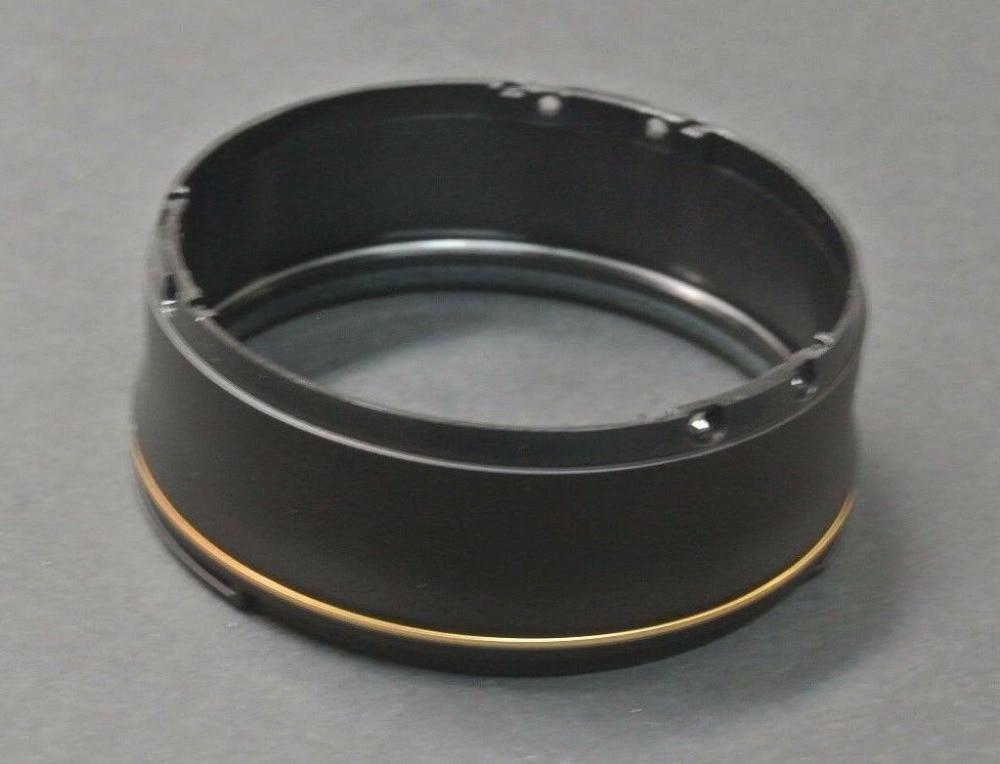 Nouveau pour NIKKOR 24-70 2.8G objectif baril capot avant anneau fixe 1C999-532 pour Nikon AF-S 24-70mm 1:2. 8G pièce de réparation d'objectif