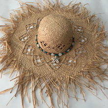 ZJBECHAHMU Fashion New Solid Straw Jewelry accessories Sun Hats For Women Girl Summer Caps Outdoor holiday sunshade beach hat