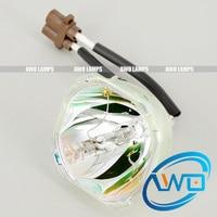 AWO Hohe Qualität Projektor Lampe ET-LAB30 mit Japan A + Ebene Buner für PT-LB60NTU PT-LB30NT PT-LB55NTE PT-LB60