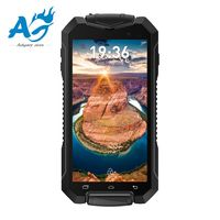 GEOTEL A1 3G Android 7 0 Original Cellphone 4 5 Inch MTK6580 1 3GHz Quad Core