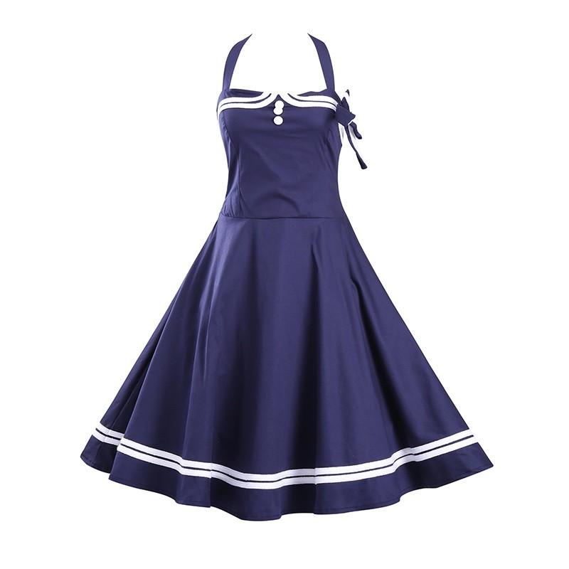 Dress-MD02 (16)