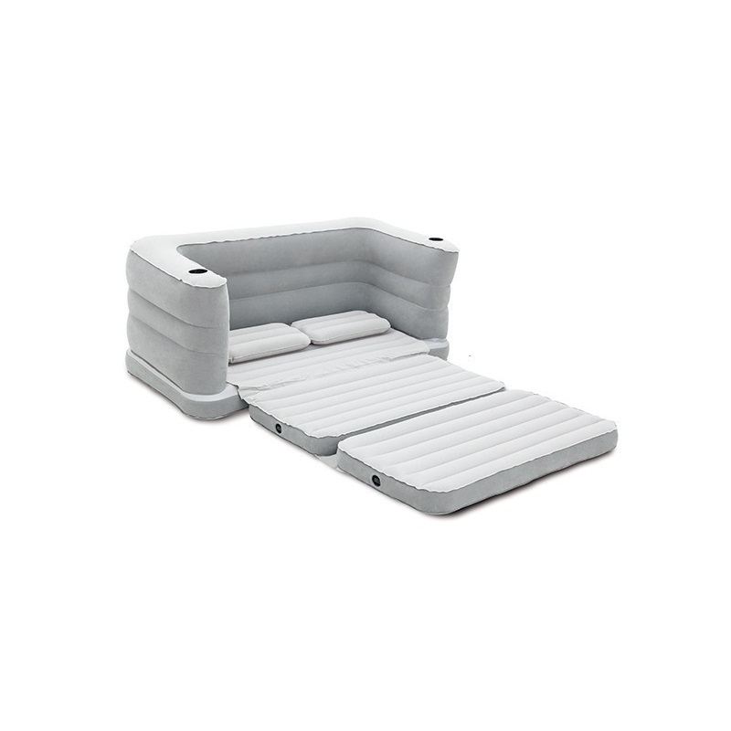Wypoczynkowy Mobili Meble Do Salonu Puff Moveis Mobilya Couches For Set Living Room Furniture Mueble De Sala Inflatable Sofa in Living Room Sofas from Furniture