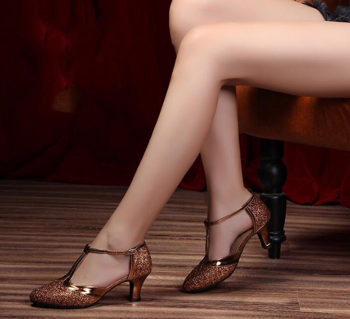 dance shoes (9)