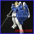 FÃS MODELO GG/montagem Gundam modelo TT MG 1:100 Tallgeese 2 Treize Khushrenada OZ-00MS2 Valsa Interminável Freeshipping figura de ação