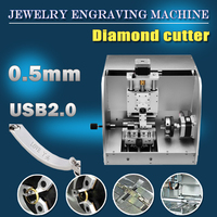 AM30 For Sale Magic 7 Ring Bracelets Engraving And Cutting Plate Jewelry Engraving Tools