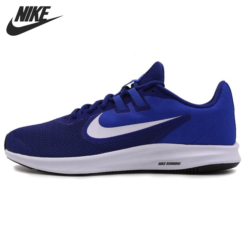 Original New Arrival  NIKE DOWNSHIFTER 9  Men
