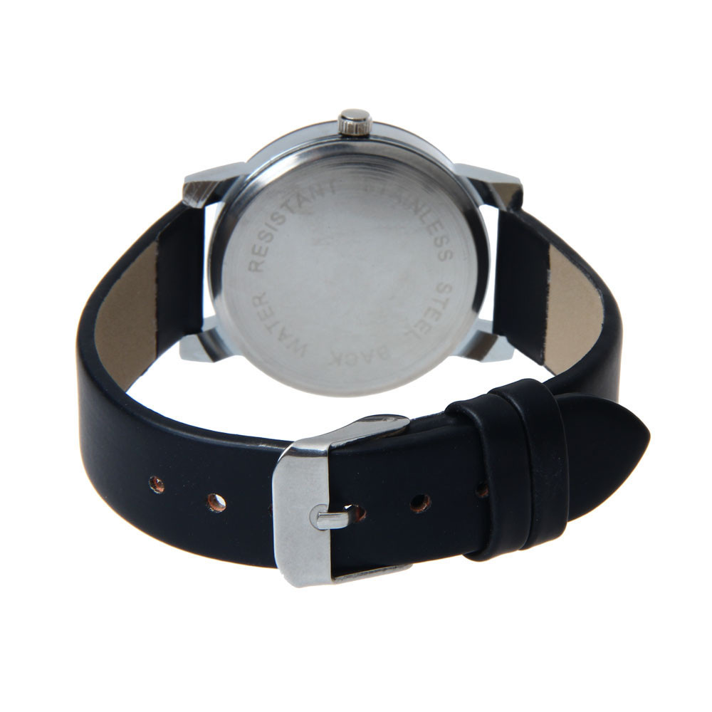 Luxury Brand Watches Men Women Fashion Quartz Watch Sport Watch Clock Relogio Masculino Feminino Ladies Round Case Wrist Watch #4