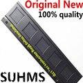 100% новый SX1301 SX1301IMLTRC QFN-64 чипсет