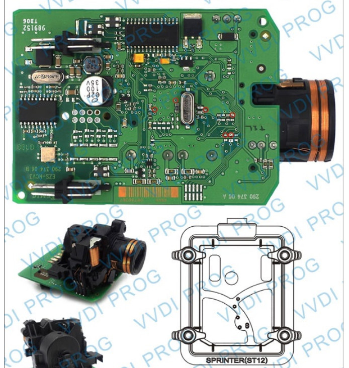 vvdi-prog-xdpg30ch-adapters-pic-109