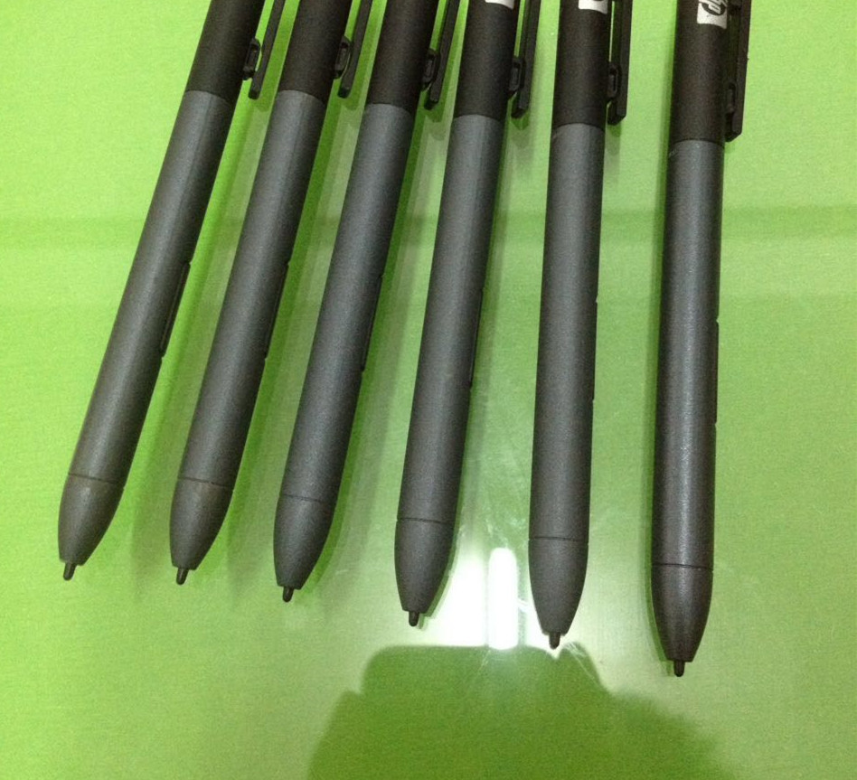 Tablet Stylus Pen For HP EliteBook 2710p 2730p 2740p 2760p Tc4200 Tc4400