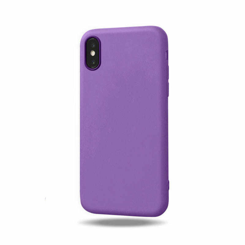 SCIOOT Full 360 Silicone For funda Huawei P20Lite Mate 10 Lite P Smart Cover for Huawei P30 P30 Lite 2019 Y5 Y6 Y7 Prime Y9 2018