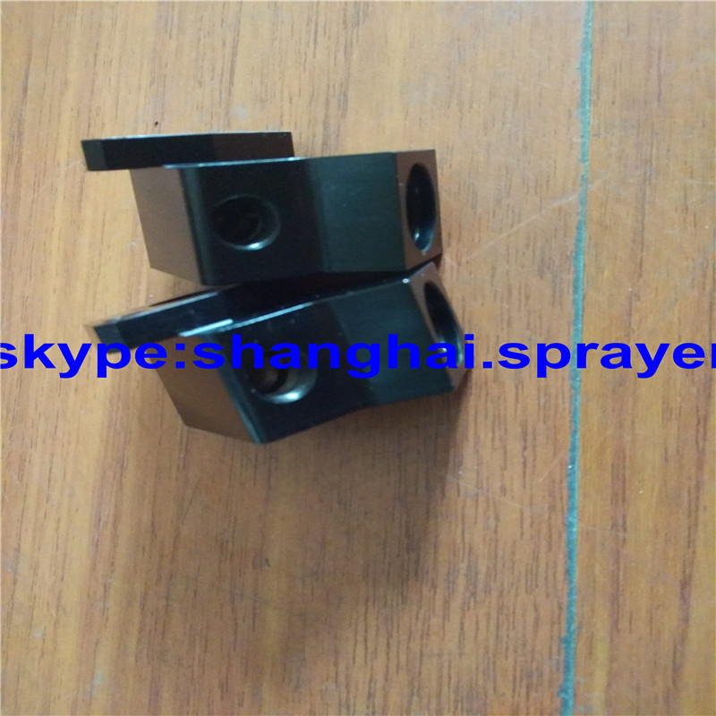 P2 spray gun spare parts for item 18, ISO SIDE BLOCK-in Power Tool  Accessories from Tools on Aliexpress com | Alibaba Group