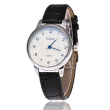 Mini Small Dial Quartz Watch Fashion Ladies Watch Simple Business Casual Lady Leather Wrist Watch Women Dress Watches Relogio ulzzang fashion simple small dial dress women watch ladies girls young watch leather women wristwatch