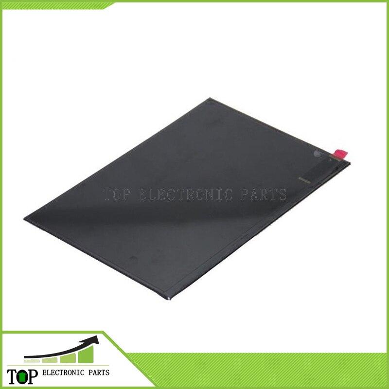 Nouvelle D'origine pour MeMO Pad de CLAA101FP05 U101FP05 LCD Affichage Écran Module Pièces De Rechange