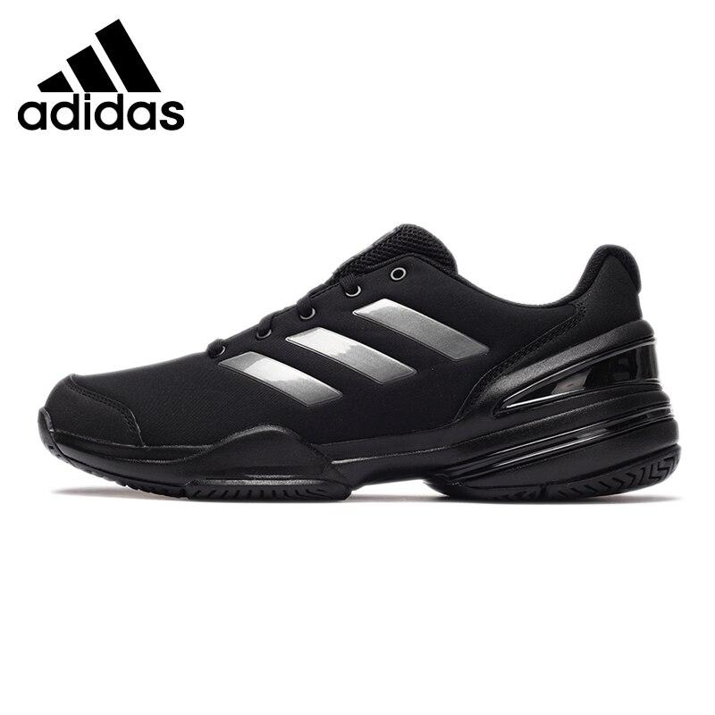adidas hombre zapatillas 2017