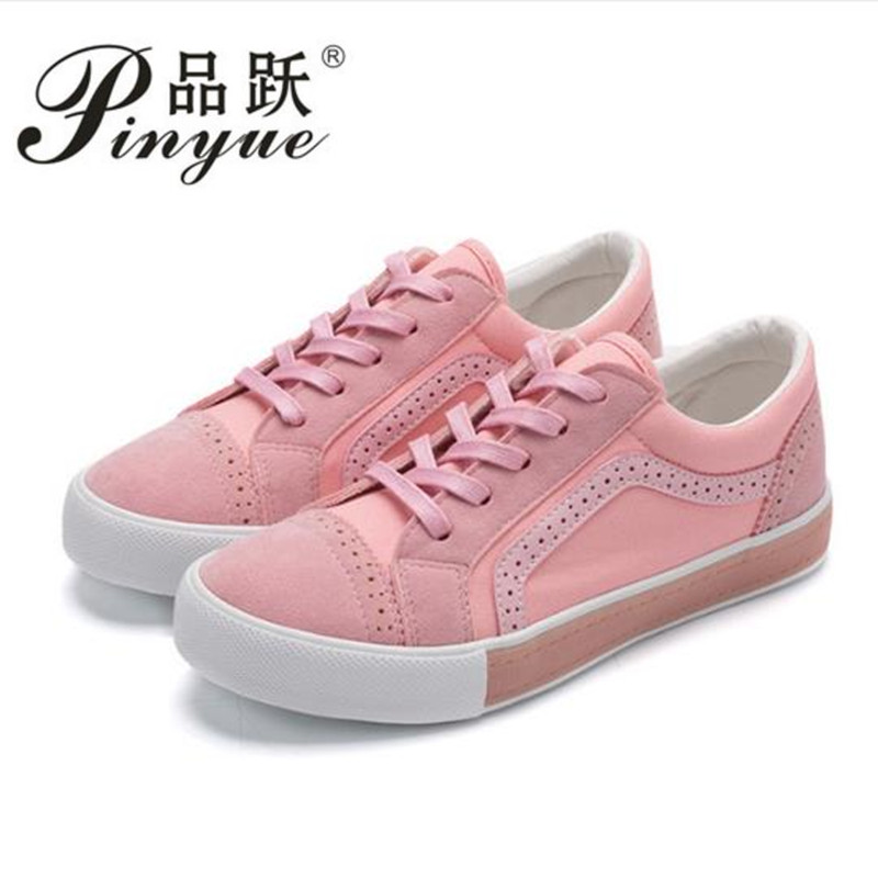 Fashion Women Shoes Band Women Casual Shoes Comfortable Damping Eva Soles Platform Canvas Shoes For All Season Hot Selling