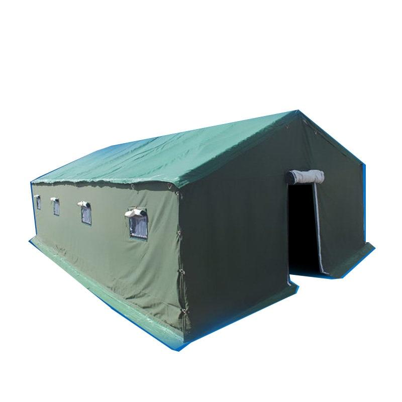 Coton toile de tente achetez des lots petit prix coton toile de tente en provenance de - Toile de coton synonyme ...