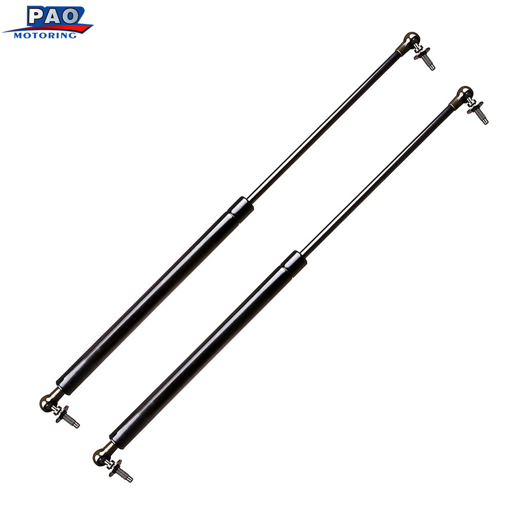 2pcs/set For 1998 2007 Toyota Landcruiser 100 Series Lexus