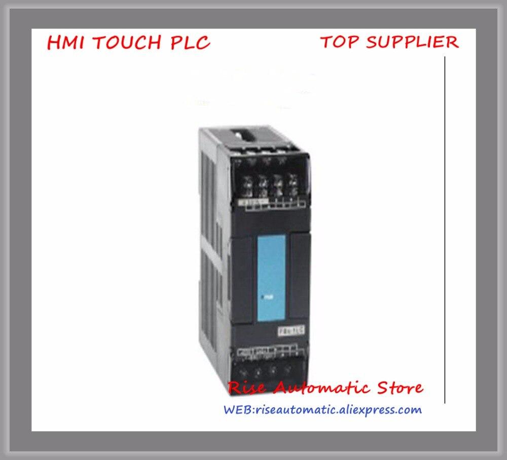 FBs 1HLC новый оригинальный ПЛК 24VDC 1 весом модули модуль