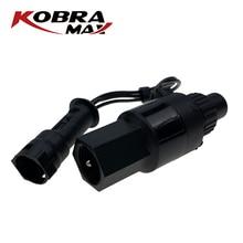 Kobramax 高品質自動車プロアクセサリー走行距離計センサー車の走行距離計 311.3843 Lada