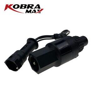 Image 1 - Kobramax عالية الجودة السيارات المهنية اكسسوارات عداد المسافات الاستشعار سيارة عداد المسافات الاستشعار 311.3843 ل ادا