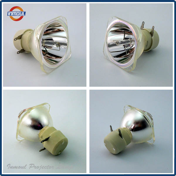 High quality  Bare Bulb 5J.J4105.001 for BENQ MS612ST Projector with Japan phoenix original lamp burner