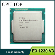Intel Core i7 3770K 3.5GHz Quad-Core 8MB Cache With HD Desktop LGA 1155 CPU Processor